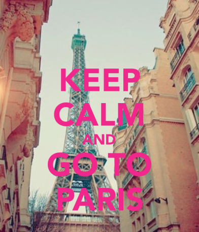 keep-calm-and-go-to-paris-115